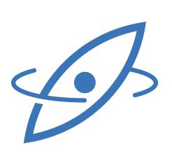 Logo_giroparchi