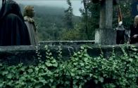 Ciak, si gira … al Castello di Introd!
