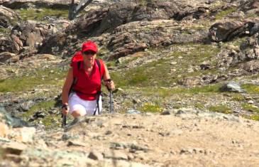I tesori del Parco naturale Mont Avic